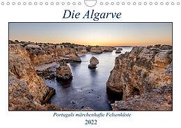Cover: https://exlibris.azureedge.net/covers/9783/6740/2527/2/9783674025272xl.jpg