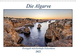 Cover: https://exlibris.azureedge.net/covers/9783/6740/2528/9/9783674025289xl.jpg