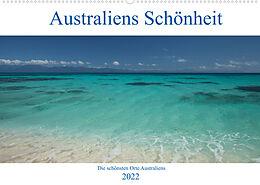 Cover: https://exlibris.azureedge.net/covers/9783/6740/2595/1/9783674025951xl.jpg