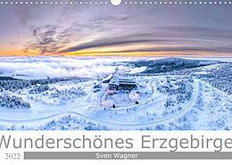 Cover: https://exlibris.azureedge.net/covers/9783/6740/2869/3/9783674028693xl.jpg