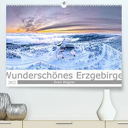 Cover: https://exlibris.azureedge.net/covers/9783/6740/2872/3/9783674028723xl.jpg