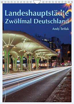Cover: https://exlibris.azureedge.net/covers/9783/6740/2913/3/9783674029133xl.jpg