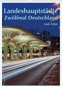 Cover: https://exlibris.azureedge.net/covers/9783/6740/2914/0/9783674029140xl.jpg