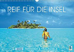 Cover: https://exlibris.azureedge.net/covers/9783/6740/3012/2/9783674030122xl.jpg