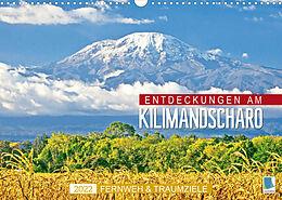 Cover: https://exlibris.azureedge.net/covers/9783/6740/3032/0/9783674030320xl.jpg