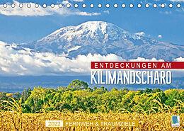Cover: https://exlibris.azureedge.net/covers/9783/6740/3034/4/9783674030344xl.jpg