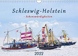 Cover: https://exlibris.azureedge.net/covers/9783/6740/3051/1/9783674030511xl.jpg