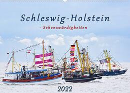 Cover: https://exlibris.azureedge.net/covers/9783/6740/3053/5/9783674030535xl.jpg