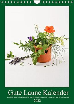 Cover: https://exlibris.azureedge.net/covers/9783/6740/3076/4/9783674030764xl.jpg