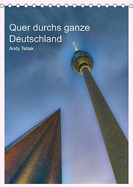 Cover: https://exlibris.azureedge.net/covers/9783/6740/3154/9/9783674031549xl.jpg