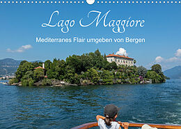 Cover: https://exlibris.azureedge.net/covers/9783/6740/3185/3/9783674031853xl.jpg