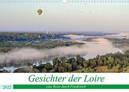 Cover: https://exlibris.azureedge.net/covers/9783/6740/3238/6/9783674032386xl.jpg