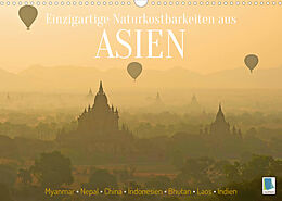 Cover: https://exlibris.azureedge.net/covers/9783/6740/3298/0/9783674032980xl.jpg