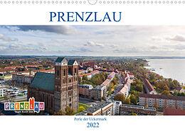Cover: https://exlibris.azureedge.net/covers/9783/6740/3312/3/9783674033123xl.jpg