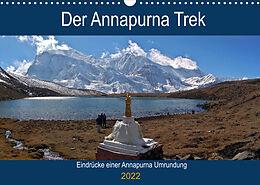 Cover: https://exlibris.azureedge.net/covers/9783/6740/3598/1/9783674035981xl.jpg