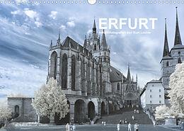 Cover: https://exlibris.azureedge.net/covers/9783/6740/3729/9/9783674037299xl.jpg