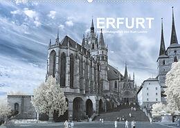 Cover: https://exlibris.azureedge.net/covers/9783/6740/3730/5/9783674037305xl.jpg
