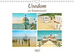 Cover: https://exlibris.azureedge.net/covers/9783/6740/3743/5/9783674037435xl.jpg