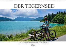 Cover: https://exlibris.azureedge.net/covers/9783/6740/3771/8/9783674037718xl.jpg