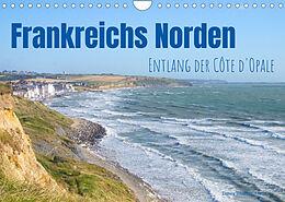 Cover: https://exlibris.azureedge.net/covers/9783/6740/3774/9/9783674037749xl.jpg