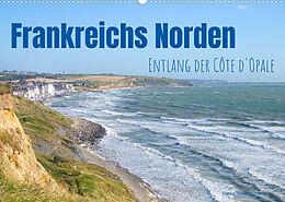 Cover: https://exlibris.azureedge.net/covers/9783/6740/3776/3/9783674037763xl.jpg