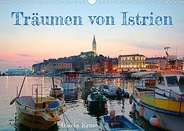 Cover: https://exlibris.azureedge.net/covers/9783/6740/3821/0/9783674038210xl.jpg