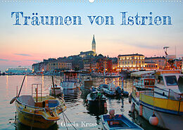 Cover: https://exlibris.azureedge.net/covers/9783/6740/3822/7/9783674038227xl.jpg