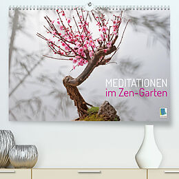 Cover: https://exlibris.azureedge.net/covers/9783/6740/3841/8/9783674038418xl.jpg