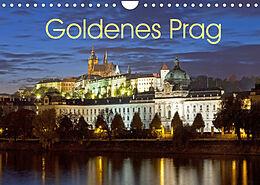 Cover: https://exlibris.azureedge.net/covers/9783/6740/3864/7/9783674038647xl.jpg