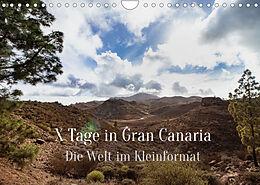 Cover: https://exlibris.azureedge.net/covers/9783/6740/3879/1/9783674038791xl.jpg