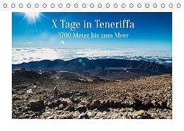 Cover: https://exlibris.azureedge.net/covers/9783/6740/3884/5/9783674038845xl.jpg