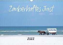 Cover: https://exlibris.azureedge.net/covers/9783/6740/3982/8/9783674039828xl.jpg