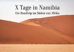 Cover: https://exlibris.azureedge.net/covers/9783/6740/4037/4/9783674040374xl.jpg