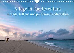 Cover: https://exlibris.azureedge.net/covers/9783/6740/4046/6/9783674040466xl.jpg