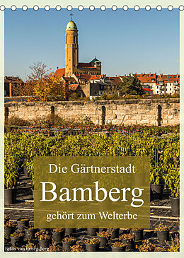 Cover: https://exlibris.azureedge.net/covers/9783/6740/4100/5/9783674041005xl.jpg