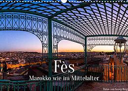 Cover: https://exlibris.azureedge.net/covers/9783/6740/4127/2/9783674041272xl.jpg
