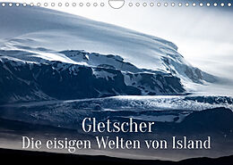 Cover: https://exlibris.azureedge.net/covers/9783/6740/4157/9/9783674041579xl.jpg