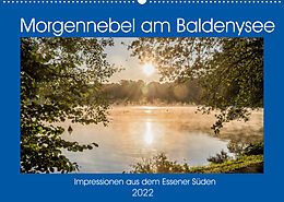 Cover: https://exlibris.azureedge.net/covers/9783/6740/4523/2/9783674045232xl.jpg