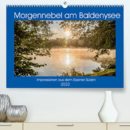 Cover: https://exlibris.azureedge.net/covers/9783/6740/4525/6/9783674045256xl.jpg