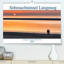 Cover: https://exlibris.azureedge.net/covers/9783/6740/4578/2/9783674045782xl.jpg