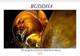 Cover: https://exlibris.azureedge.net/covers/9783/6740/4590/4/9783674045904xl.jpg