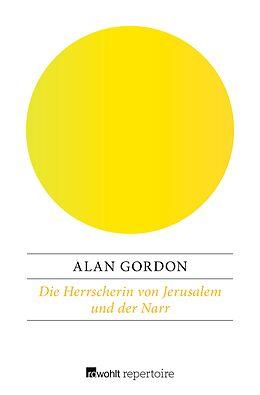 Cover: https://exlibris.azureedge.net/covers/9783/6881/0167/2/9783688101672xl.jpg