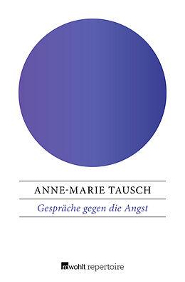 Cover: https://exlibris.azureedge.net/covers/9783/6881/0197/9/9783688101979xl.jpg