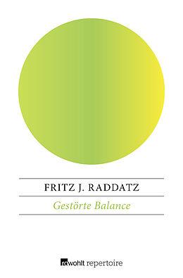 Cover: https://exlibris.azureedge.net/covers/9783/6881/0271/6/9783688102716xl.jpg