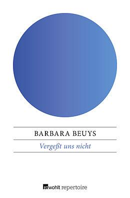 Cover: https://exlibris.azureedge.net/covers/9783/6881/0327/0/9783688103270xl.jpg