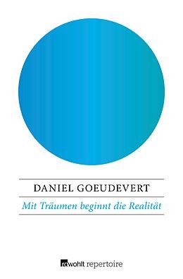 Cover: https://exlibris.azureedge.net/covers/9783/6881/0398/0/9783688103980xl.jpg