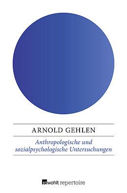 Cover: https://exlibris.azureedge.net/covers/9783/6881/0487/1/9783688104871xl.jpg