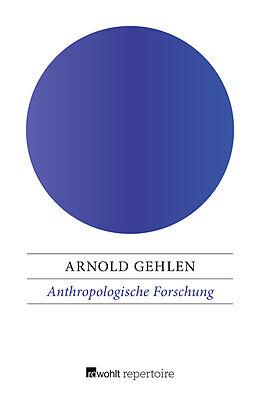 Cover: https://exlibris.azureedge.net/covers/9783/6881/0489/5/9783688104895xl.jpg