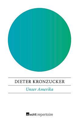 Cover: https://exlibris.azureedge.net/covers/9783/6881/0592/2/9783688105922xl.jpg