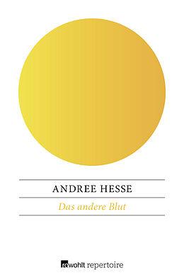 Cover: https://exlibris.azureedge.net/covers/9783/6881/0639/4/9783688106394xl.jpg